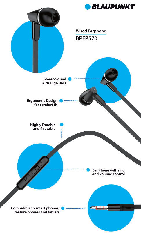 blaupunkt-bpep570-earphone