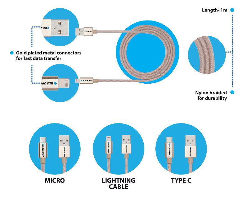blaupunkt-cables