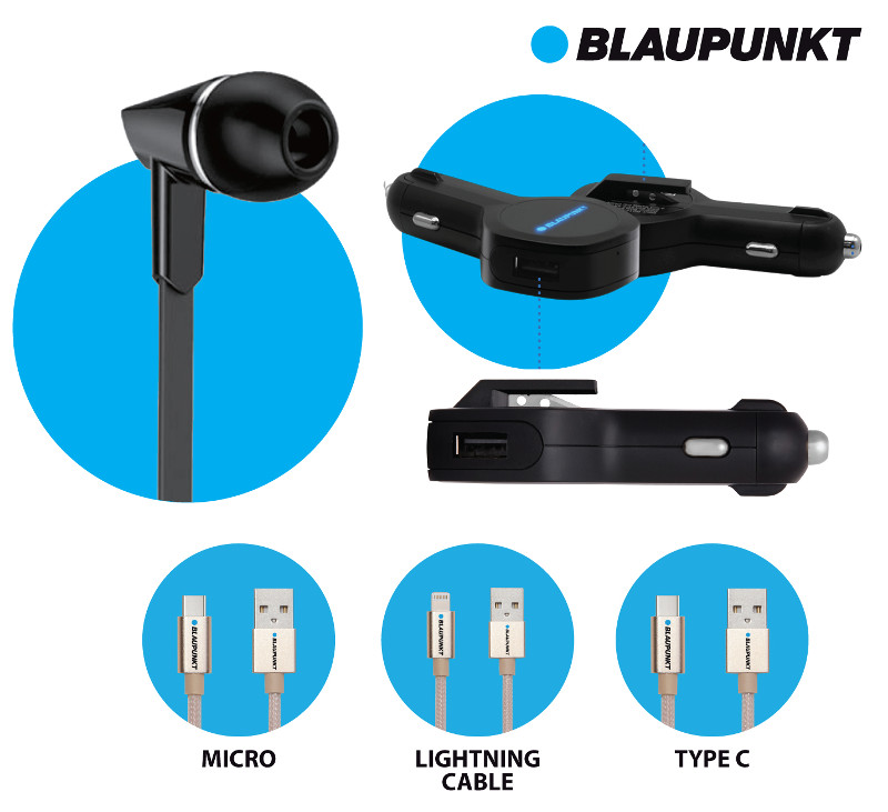blaupunkt-accessories