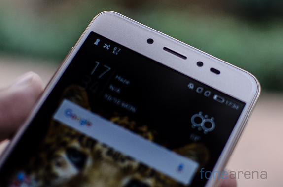 coolpad-note-5-3