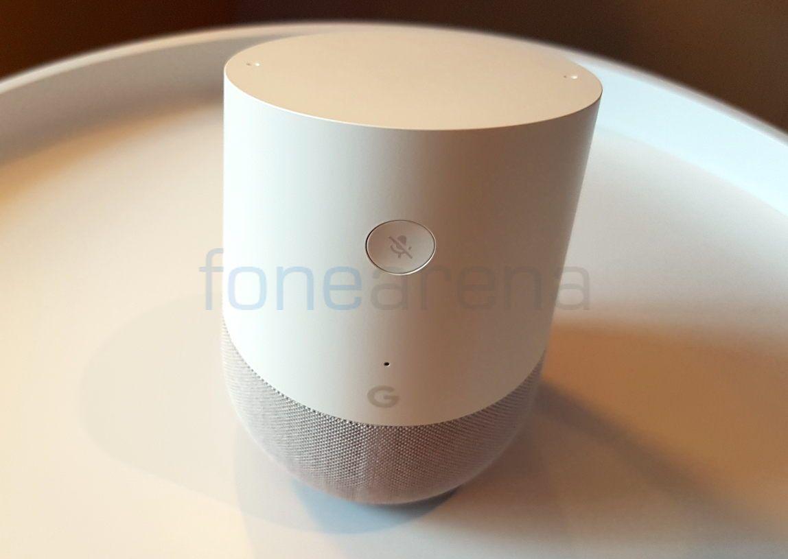 google-home_fonearena-01