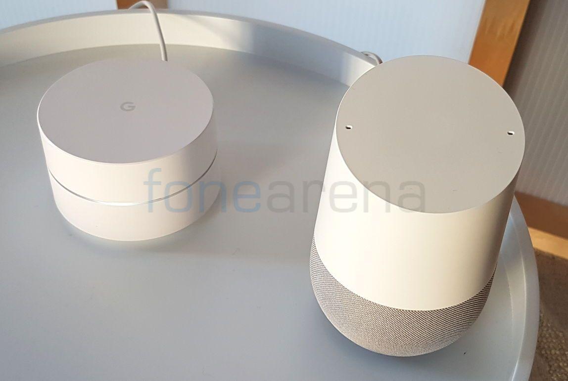 google-home_fonearena-02