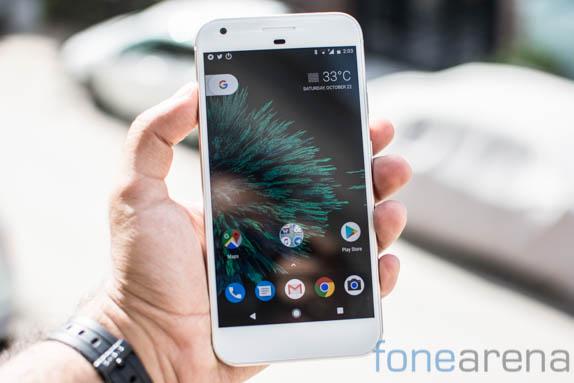 google-pixel-review-pixel-xl-11-of-13