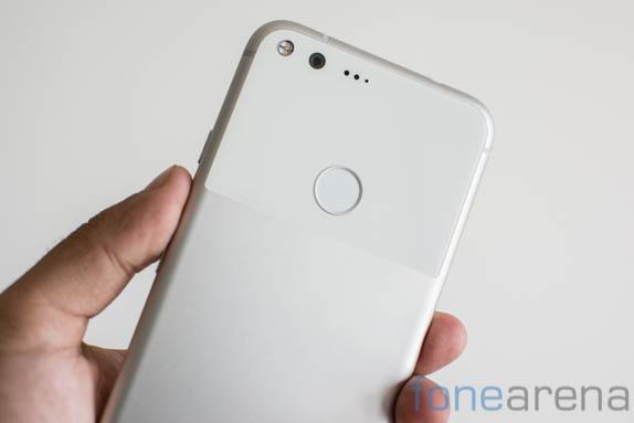 google-pixel-review-pixel-xl-4-of-13
