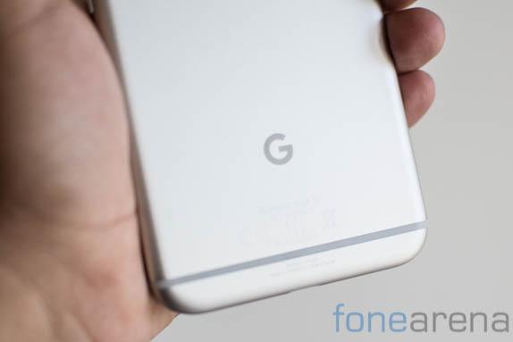 google-pixel-review-pixel-xl-6-of-13