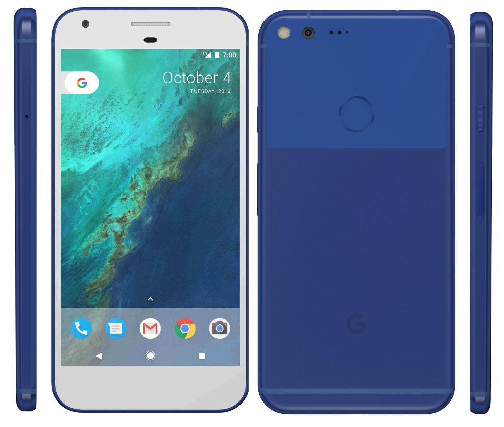google-pixel-xl-blue