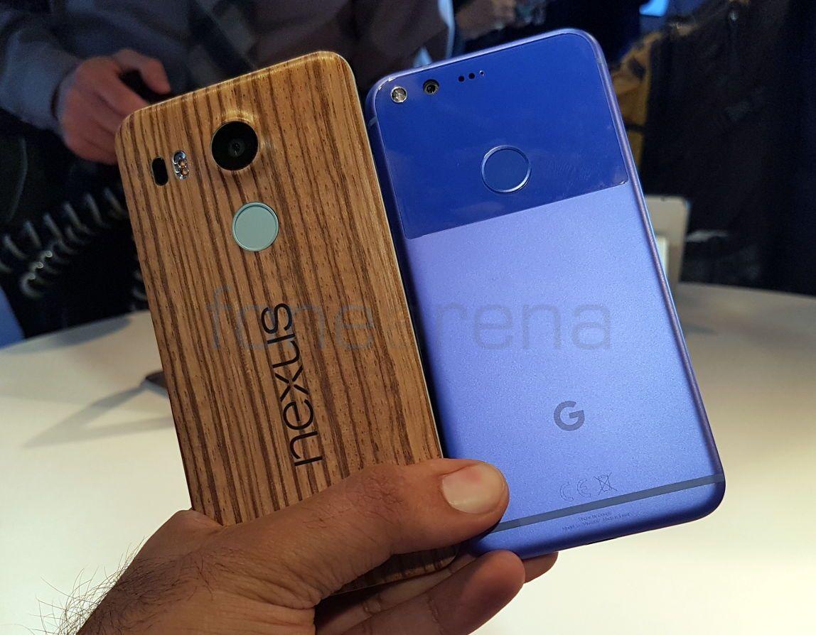 google-pixel-vs-nexus-5x_fonearena-03