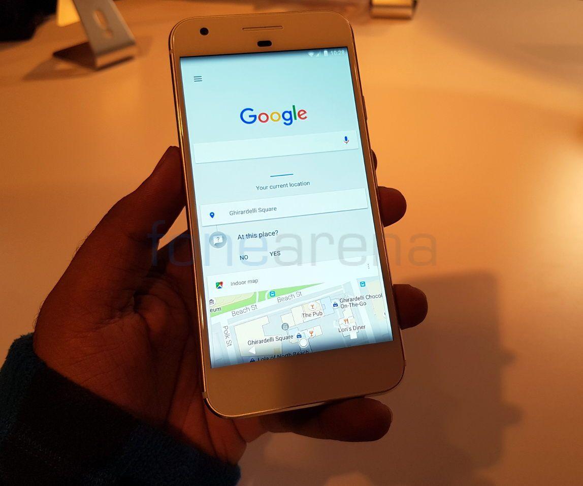 google-pixel_fonearena-03