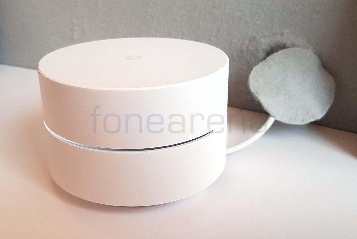 google-wifi_fonearena-01