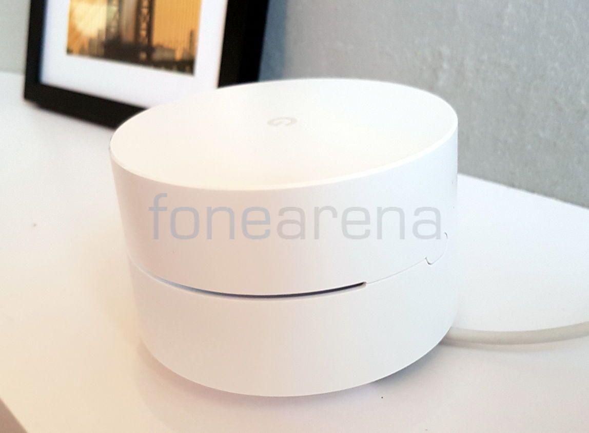 google-wifi_fonearena-02