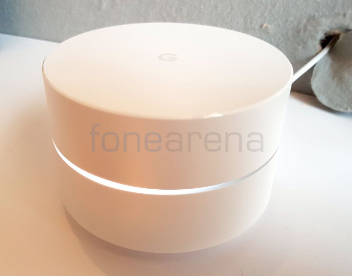 google-wifi_fonearena-04