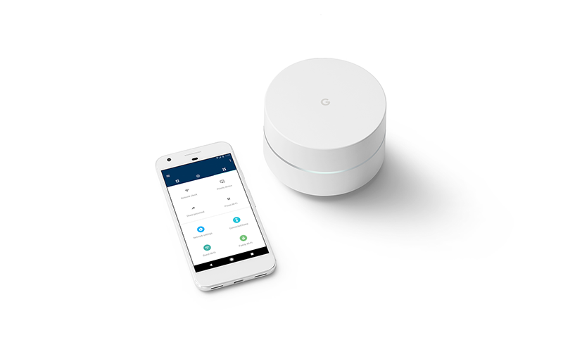 google_wifi-router