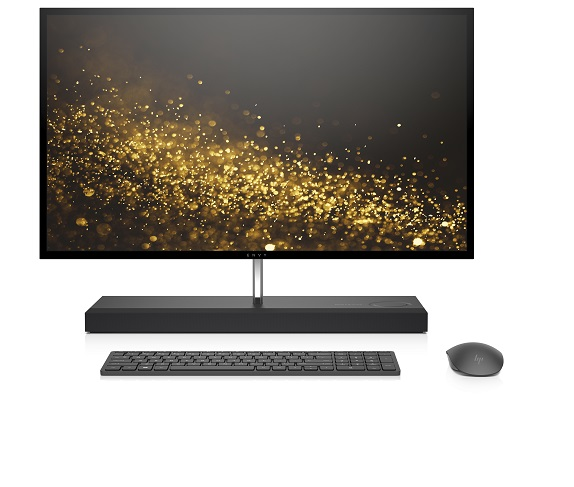 hp-envy-aio-27_front
