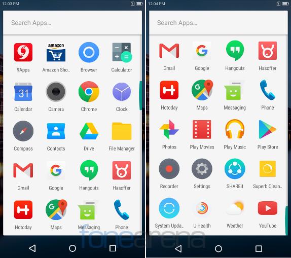 lenovo-z2-plus-apps