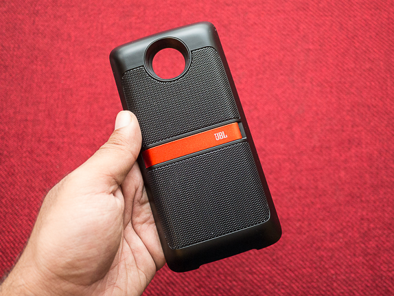 moto-z-play-unboxing-4
