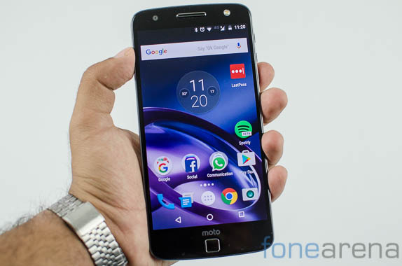 moto-z-review-13-of-14