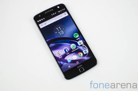 moto-z-review-2-of-14
