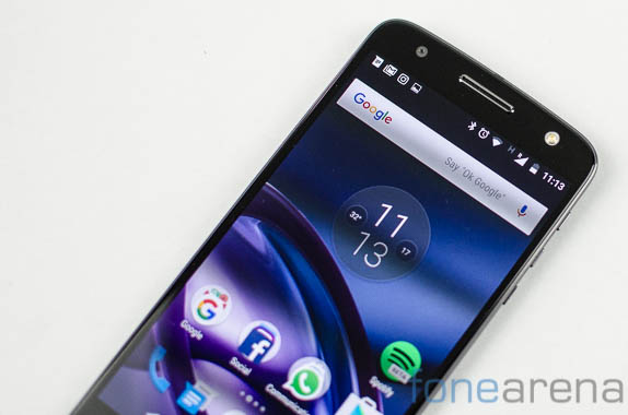 moto-z-review-3-of-14