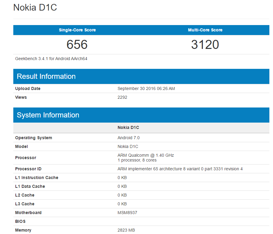 nokia-d1c-geekbench-browser