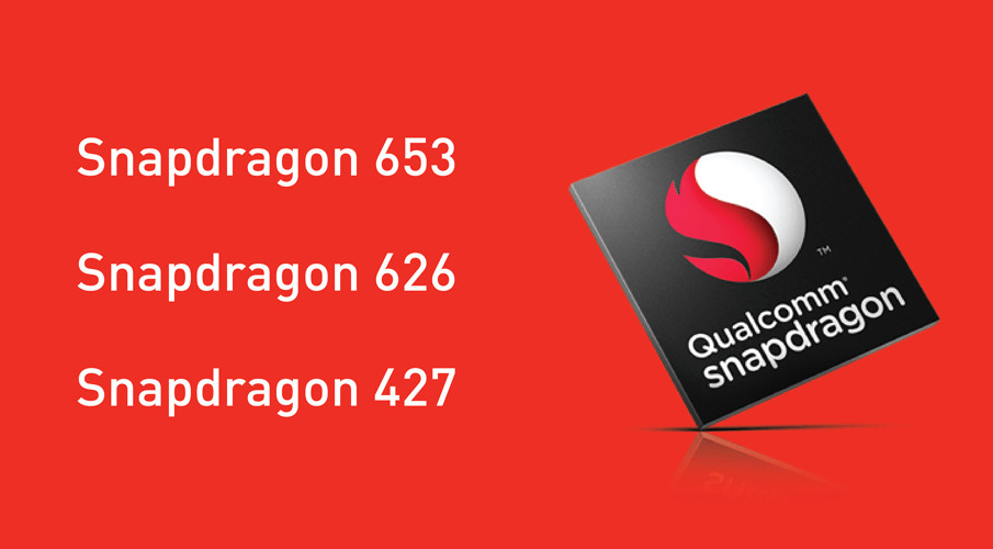 qualcomm-snapdragon-653-626-and-427