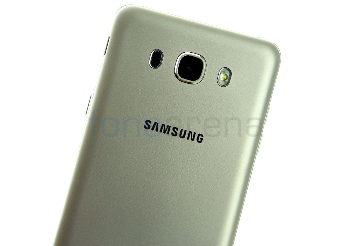 samsung-galaxy-on8_fonearena-10