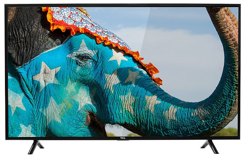 tcl-l49d2900-full-hd-led-tv