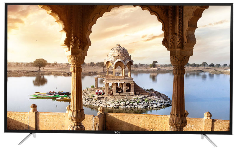 tcl-l65p1us-4k-ultra-hd-smart-tv