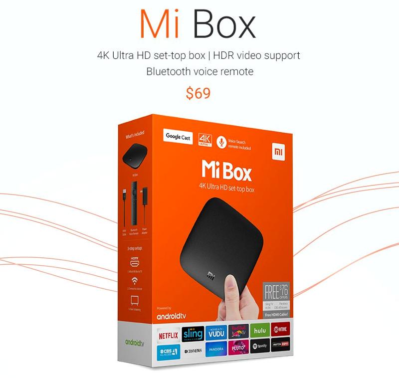 xiaomi-mi-box