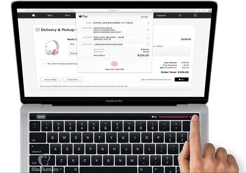 apple-macbook-pro-2016-leaked-macrumors