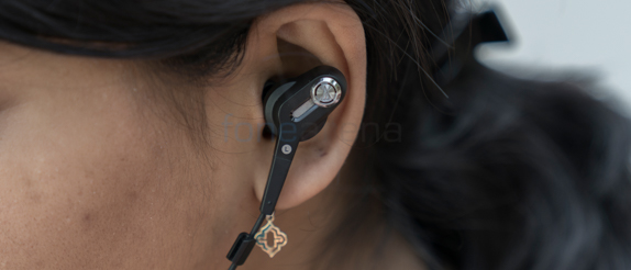 audio_technica_anc_headset_review_4