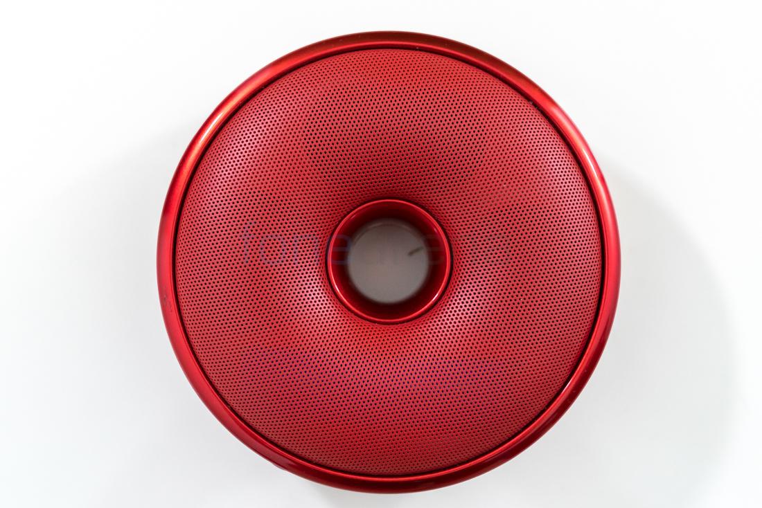 catz_donut_speaker_2