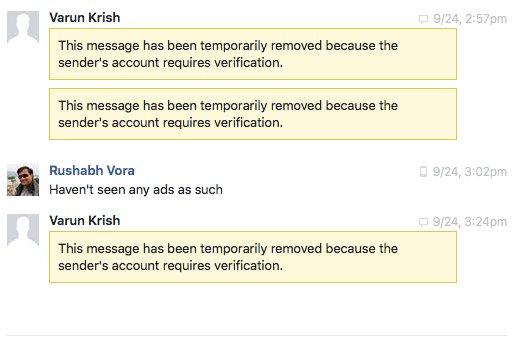 facebook-messages-missing