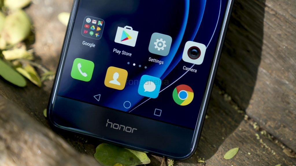 huawei_honor_8_review-3