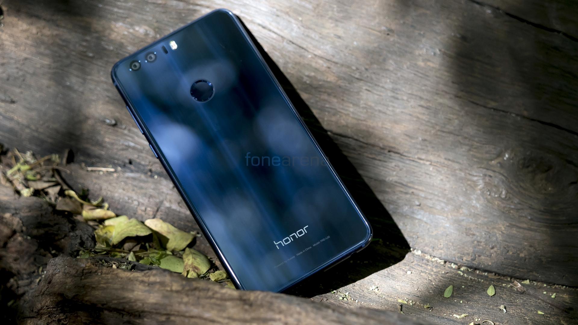 huawei_honor_8_review-4