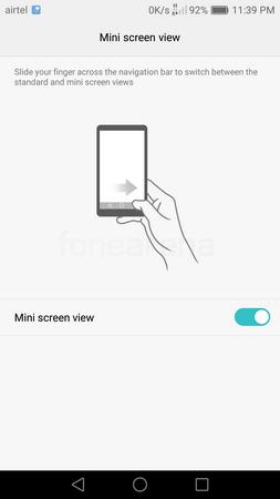 huawei_honor_8_screens-31