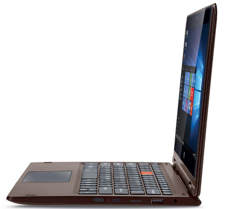 iball-compbook-flip-x5