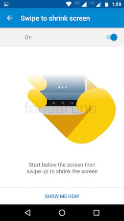moto_z_play_screens_36