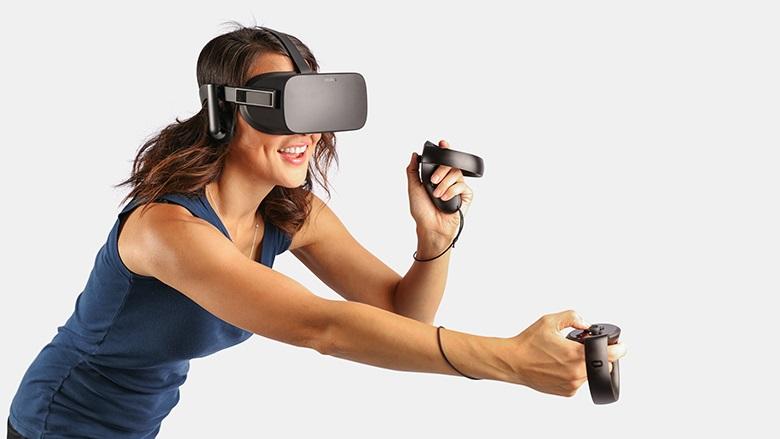 oculus-controllers