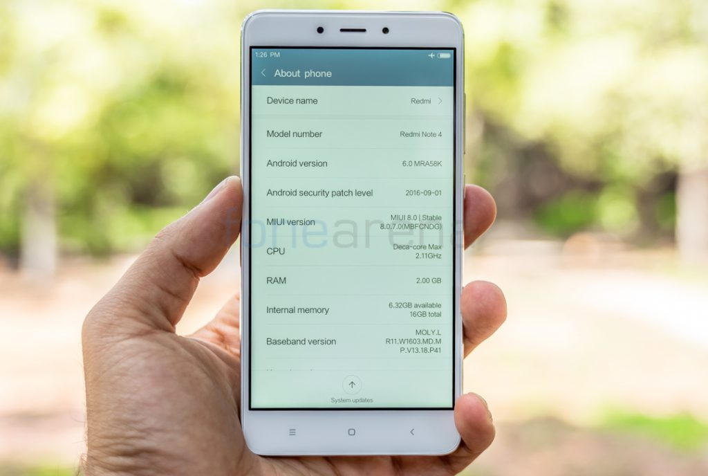xiaomi_redmi_note4_19
