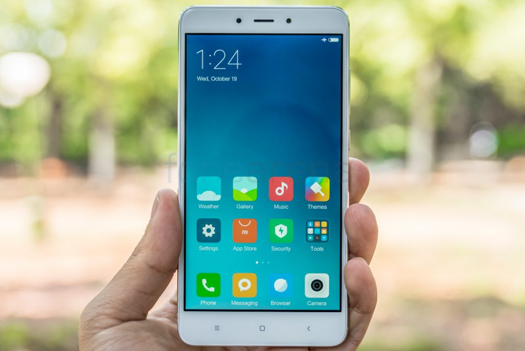 jio-supported-phones-list-xiaomi-redmi-note-4