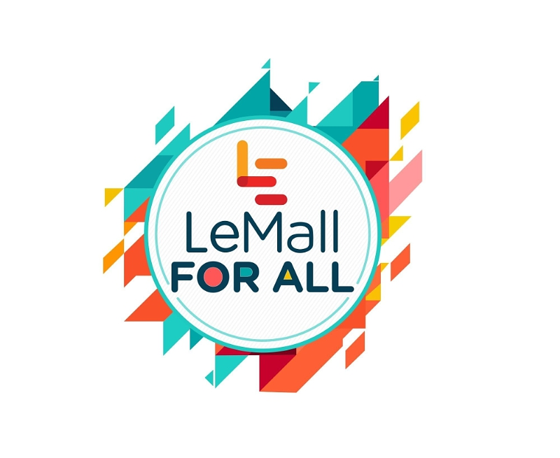 Lemall for All