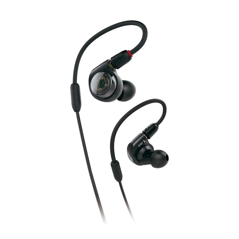 audio-technica-ath-e40