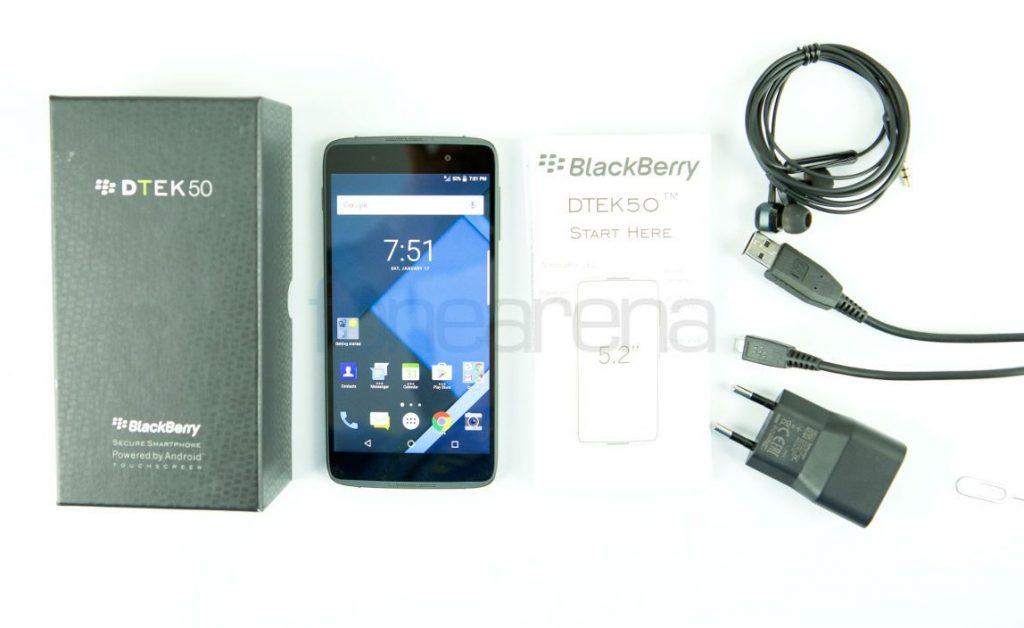 blackberry-dtek50_fonearena-02