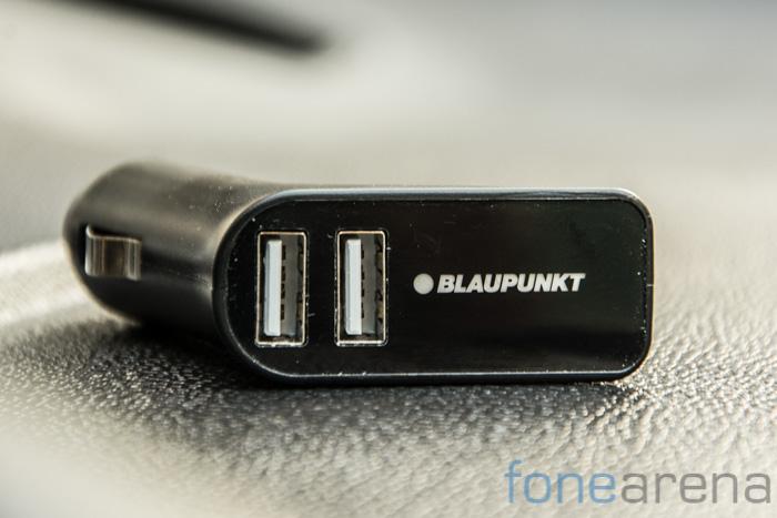 blaupunkt-bl04bgb1-dual-usb-car-charger-review-1