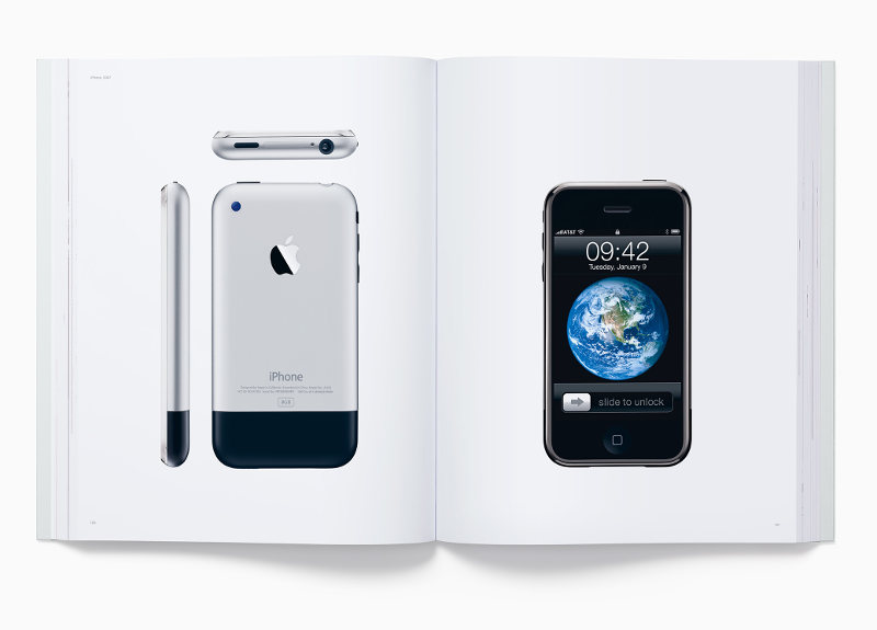 designed-by-apple-in-california-book