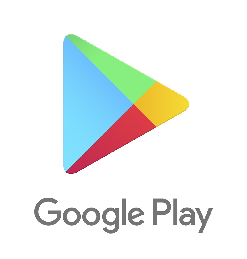 Google Play Coupon