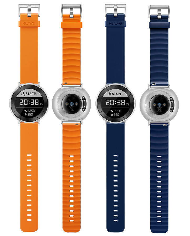huawei-fit-with-orange-and-blue