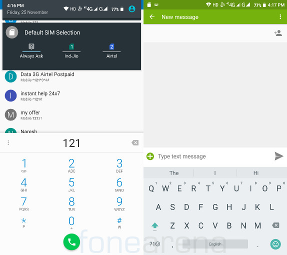 lenovo-phab-2-plus-dialer-and-messaging