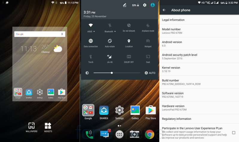 lenovo-phab-2-plus-home-notifications-about