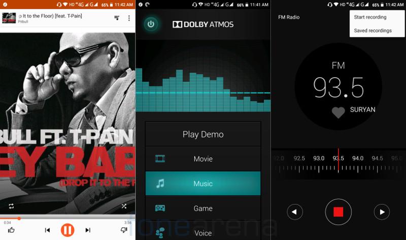 lenovo-phab-2-plus-music-player-equalizer-and-fm-radio